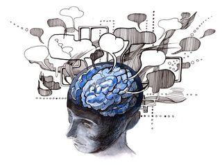 Brainlikefacebook