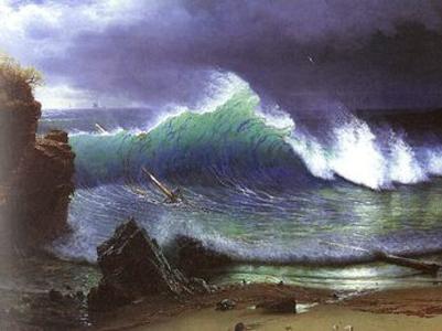 Emerald-sea-google-1-inspiration