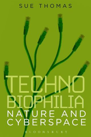 Technobiophilia_jacket_draft