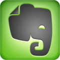Evernote_twitter_profile2