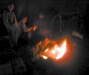 bronze_fire.jpg