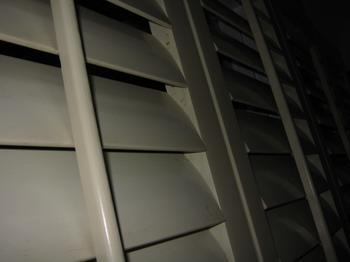 hotel_del_capri_shutters_3.JPG